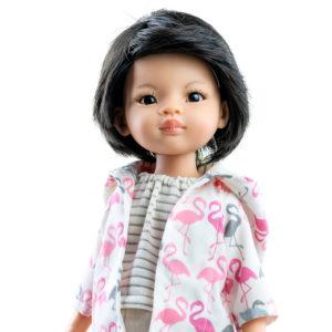 Кэнди. Купить куклу Подружку. Кукла Кэнди из серии Подружки, 32 см