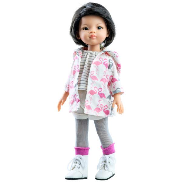 Кукла Кэнди из серии Подружки, 32 см