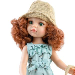 Кристи. Купить куклу Подружку. Кукла Кристи из серии Подружки, 32 см