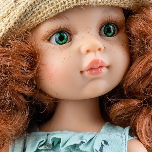 Кукла Кристи из серии Подружки, 32 см