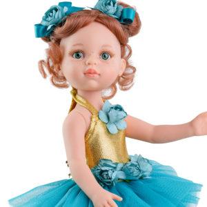 Кристи. Купить куклу Подружку. Кукла Кристи балерина из серии Подружки, 32 см