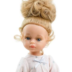 Кукла Марина новинка ПаолаРейна